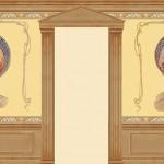 Dreamworlds-Art-Deco-wall3