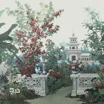 Dreamworlds-Jardin-Japonaise
