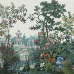Dreamworlds-Jardin-Japonaise2