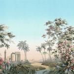 Dreamworlds-Oriental-sceney1