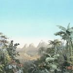 Dreamworlds-Oriental-sceney2
