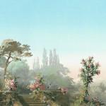 Dreamworlds-Oriental-sceney3