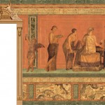 Dreamworlds-Pompeji2