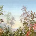 Dreamworlds-Tropic-Island