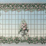 Dreamworlds-Winter-garden