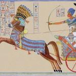 Rainer-Maria-Latzke-Egypt3