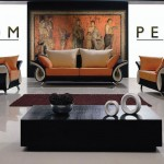 Rainer-Maria-Latzke-Pompeijan-Living-room