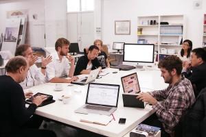 Studio-rml-rainer-maria-latzke-roger-christiansen-team-meeting-maurice-latzke