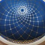 12 Rainer Maria Latzke Dome Mural-rml