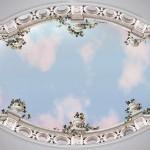 4 Rainer Maria Latzke Ceiling painting rml