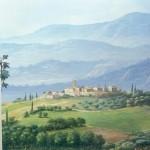 4Tuscany-pool-Rainer-Maria-Latzke-RML-mural-wandbild-fresco