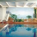 5Mediterranean-pool-Rainer-Maria-Latzke-RML-mural-wandbild-fresco