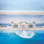 6Mediterranean-pool-Rainer-Maria-Latzke-RML-mural-wandbild-fresco