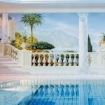 7Mediterranean-pool-Rainer-Maria-Latzke-RML-mural-wandbild-fresco