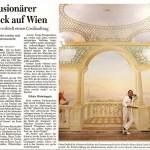KSTA-Blick-auf-Wien