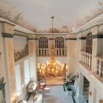 Marina-Hotel-Antalya-1-Rainer-Maria-Latzke-RML-mural-wandbild-fresco