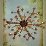 Marina-Hotel-Antalya-2-Rainer-Maria-Latzke-RML-mural-wandbild-fresco