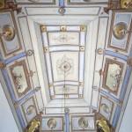 Rainer Maria Latzke Baroque ceiling16