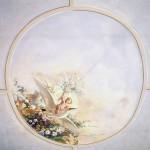 Rainer Maria Latzke Baroque ceiling2