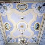 Rainer Maria Latzke Baroque ceiling7