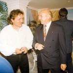 Rainer-Maria-Latzke-Kempinski-Direktor-Peter-W.-Tischmann