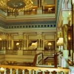 Rainer-Maria-Latzke-Lobby-Ciragan-Palace