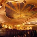 Restaurant-Andechser-am-Dom-Munich-1-Rainer-Maria-Latzke-RML-mural-wandbild-fresco