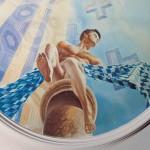 Restaurant-Andechser-am-Dom-Munich-6-Rainer-Maria-Latzke-RML-mural-wandbild-fresco