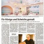 Rundschau-Nov-08-1