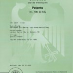 Scans-of-Patents16