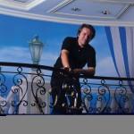 royal-clipper-frescography-rainer-maria-latzke-2