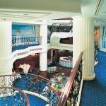 royal-clipper-lobby-frescography-rainer-maria-latzke-1