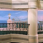 royal-clipper-lobby-frescography-rainer-maria-latzke-2
