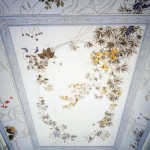Dreamworlds Art Deco ceiling4
