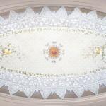 Dreamworlds-Baroque-ceiling4
