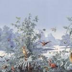 Dreamworlds-papier-peints-collection2