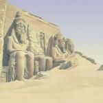Rainer-Maria-Latzke-Ancient-Egypt