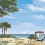 Rainer-Maria-Latzke-Atlantic4