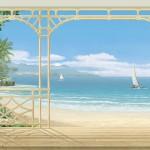Rainer-Maria-Latzke-Bali-beach