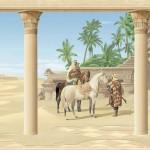 Rainer-Maria-Latzke-Egypt