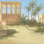 Rainer-Maria-Latzke-Egypt2