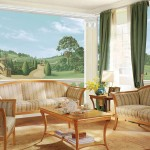 Rainer-Maria-Latzke-Living-room-with-park-view