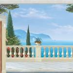 Rainer-Maria-Latzke-Mediterrean-Sea-landscape-2