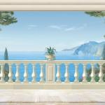 Rainer-Maria-Latzke-Mediterrean-Sea-landscape3