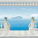 Rainer-Maria-Latzke-Mediterrean-Terrace