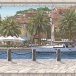 Rainer-Maria-Latzke-Mediterrean-port-detail