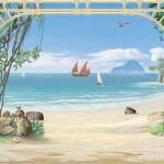 Rainer-Maria-Latzke-Pirate-island