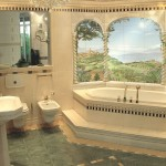 Rainer-Maria-Latzke-Tuscany-Bathroom