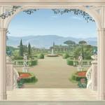 Rainer-Maria-Latzke-Tuscany-Park2