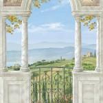 Rainer-Maria-Latzke-Tuscany-balcony